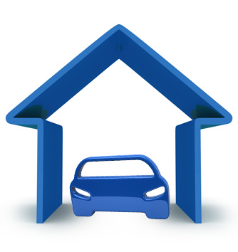 Auto Insurance and Home Insurance