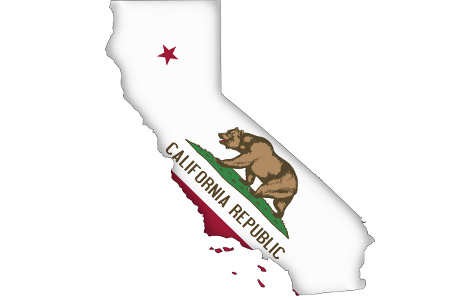 Covered California Insurance