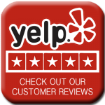 Pm Insurance Services On Yelp