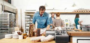 workers compensation guide for small business owners