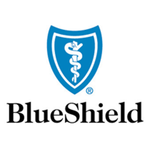 Blue Shield Medicare - PMInsurance