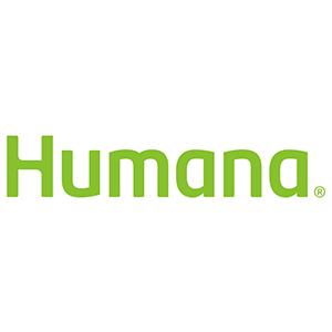 Humana Medicare - PMInsurances