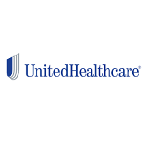 United Healthcare Medicare - PMInsurance